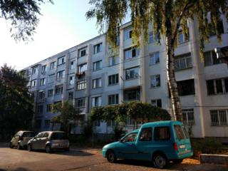 От собственника. Отличная 2-х комнатная квартира с евроремонтом. 2 эт.