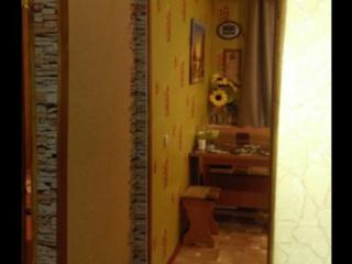 Продаю 1-ую квартиру в цетре г. Слободзея или меняю на 2-х комн.