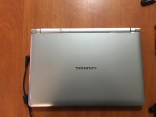 Продам хороший ноутбук для дома и офиса! Батарея держит 2.5 часа