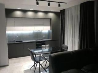 Сдаётся отличная 1-комнатная квартира в ЖК «Апельсин»