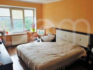 Apartament cu 3 camere separate, încălzire autonomă, 73m2,