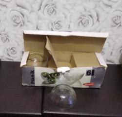 Продам набор для пикника в упаковке