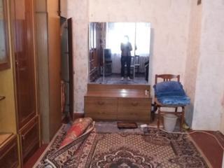 Продам приватизированную комнату в блоке с мебелью