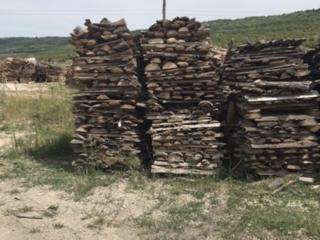 Se vinde lemn de foc (deseuri lemnoase) / (древесные отходы)