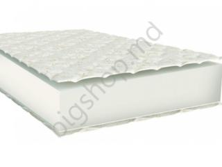 Saltea Salt Confort Burete (15cm) 1600*2000
