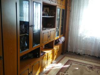Продам 2-комнатную квартиру 143 серия, район Ориона.