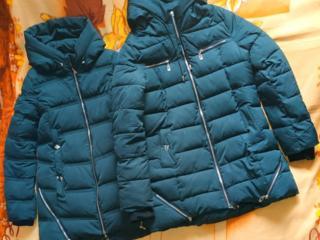 Куртка. Scurta. (Бельцы).