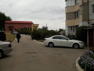 На Кишинёвской с ремонтом