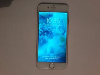 Продам iPhone 6S 16 GB 2 СТАНДАРТА
