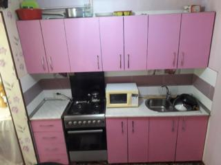 Se vinde apartament cu 3 odai, etajul 1, mun. Balti, str. Bulgara