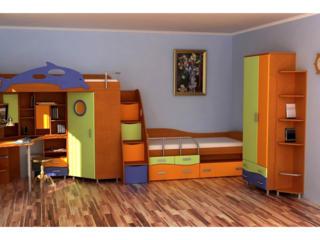 Продам детский комплекс