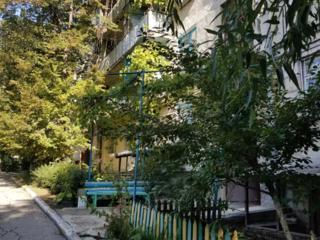 На Борисовке большие комнаты