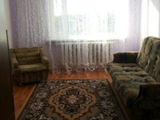 Очень срочно продается 2-комнатная квартира на Кировском