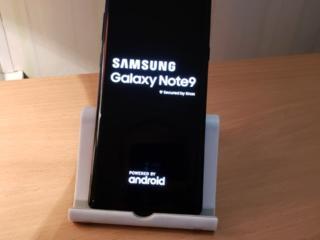 Samsung Galaxy Note 9, 512gb, sdma/gsm, Verizon
