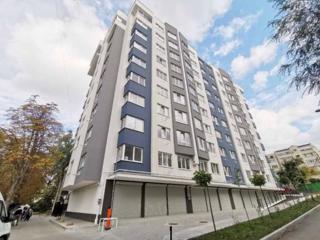 Apartamente cu 2 camere, sec, Râșcani, Lagmar, 71 mp 830€ M2!!!