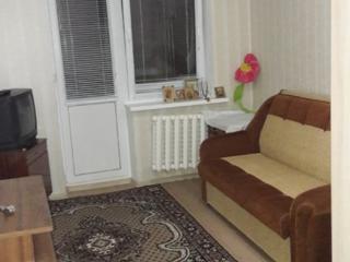 3-х комнатная квартира Московский пр-кт 8