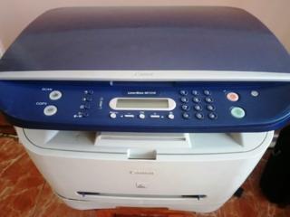 Принтер Canon на з/ч