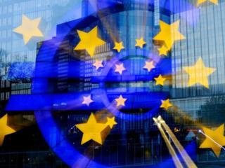 Трудоустройство в Европе! Мы обеспечим Вам официальное трудоустройство в Европе