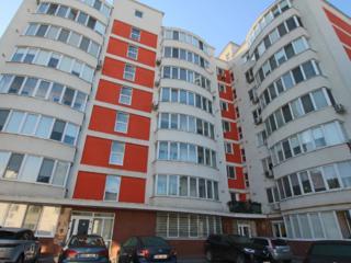 Urban Construct!!! Sec. Rîșcani, str. Piata Veche, 2 odăi, 87 m2!!!