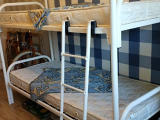 Продается двухъярусная кровать