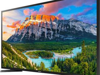 Samsung ue32n5372, led smart full hd, 80cm, preț nou: 5599lei