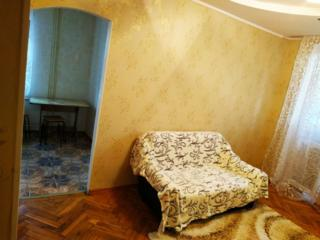 Хорошая жилая 1 комнат. квартира на Балке 3\4. Звоните, договоримся!!!