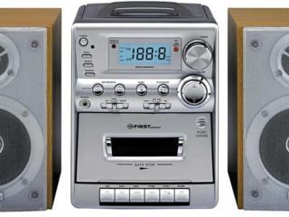 Boxe si sisteme audio – de la 263 lei! Calitative!