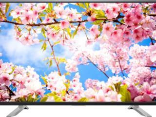 Televizoare – Samsung, LG, Sony, Toshiba. Super oferte.