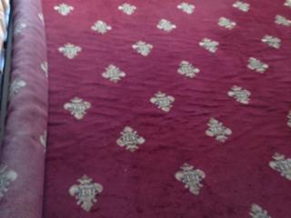 Ковры/паласы разные, плотные, мягкие, по разумной цене