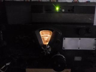 """Продам радиоприёмник УС-9 """" Соловей"""", RCA BC-348 (AN/ARR-11)."""