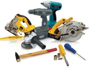 Более 10ти тысяч видов инструмента и оборудования! Доставка бесплатно!