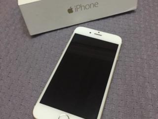 iPhone 6 CDMA-GSM 16GB 120$ Тестирован, в хорошем состоянии