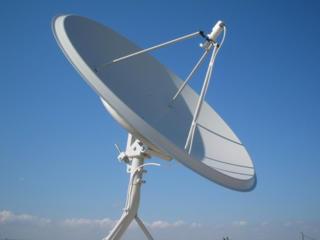 Cпутниковые антенны. Установка. Ремонт
