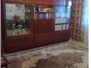 Продам(обмен на Тирасполь). Продам кварт. в Одессе(обмен на Тирасполь)
