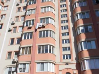 Mircea cel Batrin 20,casa noua, autonoma, et. 11/11, reparatie euro