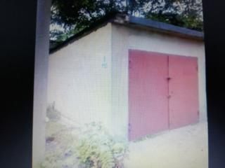 Продам гараж в закрытом гаражном кооперативе: Ген. Петрова/ И. Рабина