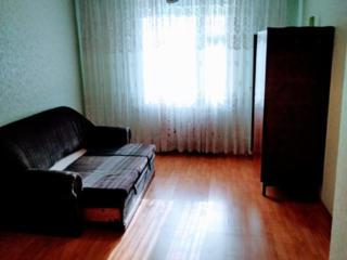 Комната 18,4 кв. м в секции, 4/9, Чеканы, ул. Садовяну... 8 800 евро