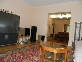 3-х комнатная квартира, Автономка, Валеа Морилор