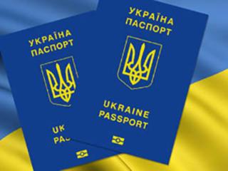 Прописка в Николаеве на срок до 12 мес. с продлением законно за день.
