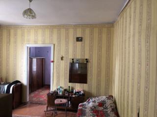 Красные Казармы 2/2 2х комнатная квартира Срочно