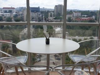 Apartament Panoramic A. Puskin 47/5