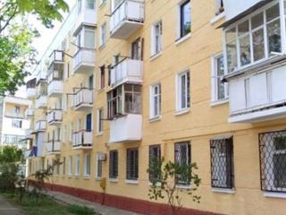 Квартира рядом с ДК им. Ткаченко