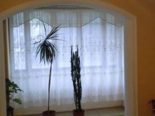 Dau in chirie apartament 4 camere in Chisinau