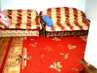 1-комнатная кв. посуточно на Советской (Макдональдс)