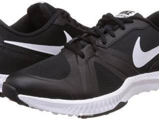 Продам новые кроссовки Nike Air Epic Speed Tr