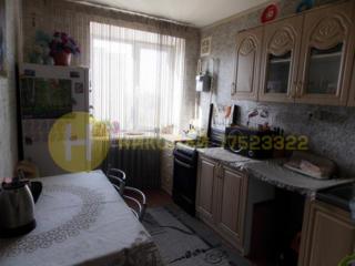 Продается 3 комнатная квартира с мебелью и техникой. Звоните!!!