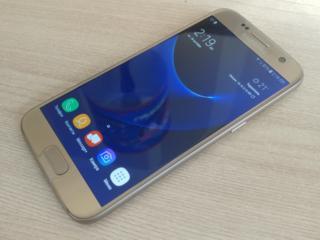 Samsung Galaxy S7 CDMA + 4G + GSM