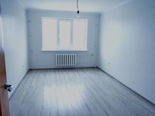 Куплю 2-х комнатную квартиру/Cumpar apartament cu 2 odai