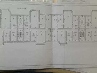 Технические, подсобные, подвальные помещения - Милева, 9