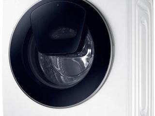 Ремонт стиральных машин, установка, запчасти